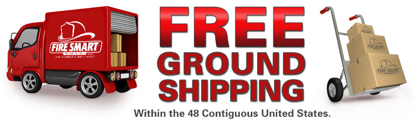 FreeGroundShippingUS