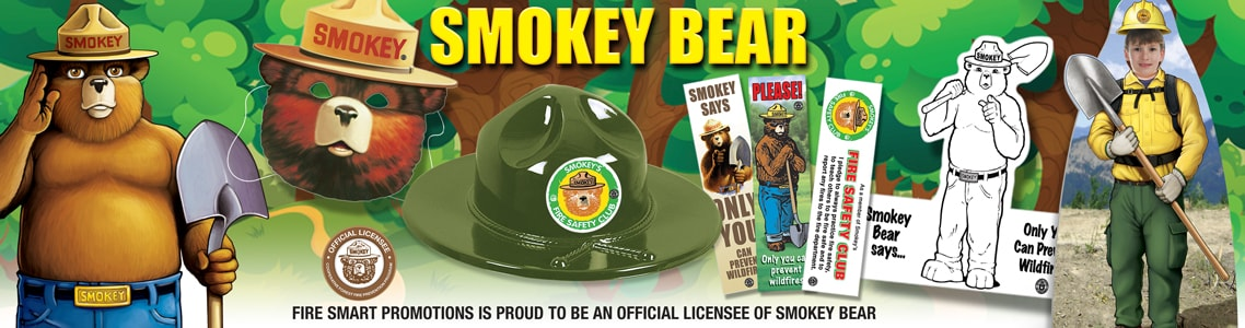 https://www.firesmartpromos.com/store/c/220-Smokey-Bear-Products.aspx