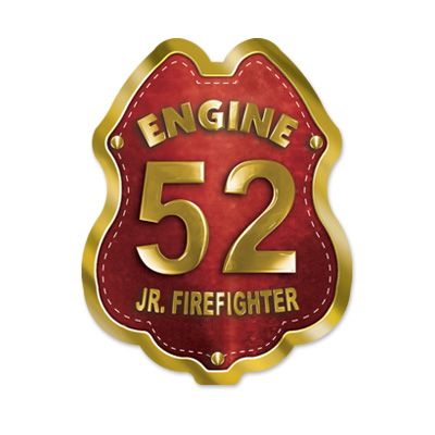 Custom Engine Number