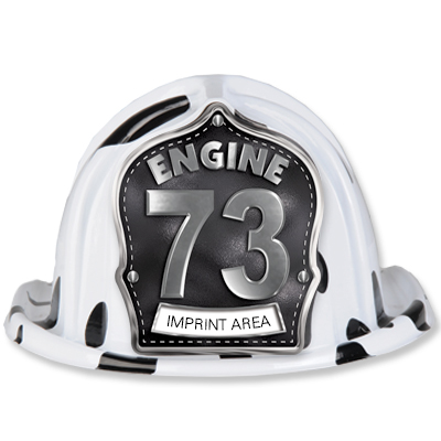Custom Engine Shield