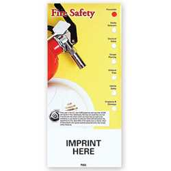 Fire Safety Slide Chart firefighting, fire safety product, fire prevention, slide chart, fire safety, emergencies, emergency