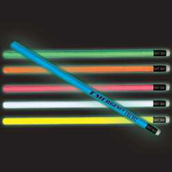 Glow in the Dark Pencil