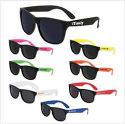 Sunglasses - Kids kid sunglasses, sun