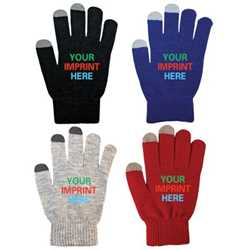 Touch Screen Gloves Touch Screen, Gloves, Fire Safety, Education, Cold Weather, Texting Gloves, Wearables, Winter Season